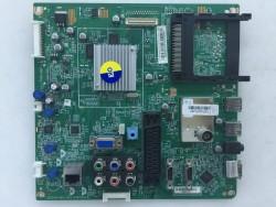 PHILIPS - 715G5155-M01-003-005X , (VER:A) , Philips , 32PFL3517 , LED , V320HJ2 , Main Board , Ana Kart