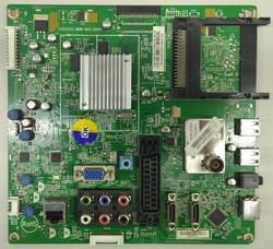 PHILIPS - 715G5155-M0B-003-005K , LC320EXE SD A1 , 32PFL3507H/12 , Main Board , Ana Kart