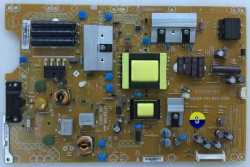 PHILIPS - 715G5194-P01-W20-002S , Philips , 32PFL3517 , H/12 , LED , LC320EUE SE M1 , Power Board , Besleme Kartı , PSU