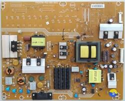 PHILIPS - 715G5246-P03-000-002S , LTA400HM23 , 40PFL3107 K 02 , Power Board , Besleme Kartı , PSU