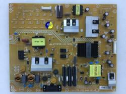 PHILIPS - 715G5778-P02-000-002M , Philips , 42PFL3208 , K/12 , T420HVD02.0 , Power Board , Besleme Kartı , PSU