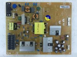 PHILIPS - 715G6353-P01-000-002H , Philips , 42PFK6309 , /12 , 42HFL7009 , LED , 42PFK5209 , LC420DUN PG P1 , LC420DUN PG A1 , Power Board , Besleme Kartı , PSU