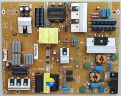 PHILIPS - 715G6973-P03-002-002M , TPT550U2 , Power Board , Besleme Kartı , PSU