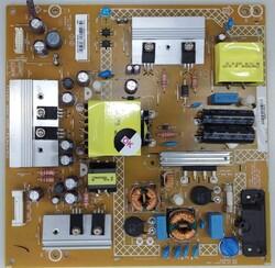 PHILIPS - 715G7574-P01-000-002M , TPT400LA , Power Board , Besleme Kartı , PSU