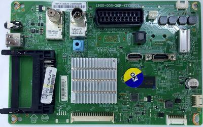 715G8232-M0C-B00-004T , PHILIPS , TPT490F2-FHBN0-K , 49PFS4131 , Main Board , Ana Kart