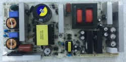 Maginet - A1T4N30VE00 , 060809 HNE , B12-D04AP , Maginet , Power Board , Besleme Kartı , PSU