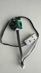 SAMSUNG - BN41-01804A , WIBT30A , BN96-21431C , Samsung , PS43E490 , S43AX-YB01 , Bluetooth Modül , Tuş Takımı , Button Board