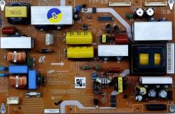 SAMSUNG - BN44-00216 , A , PSLF231501C , SAMSUNG , LE37A656 , LCD , T370HW02 V6 , FULL HD , Power Board , Besleme Kartı , PSU