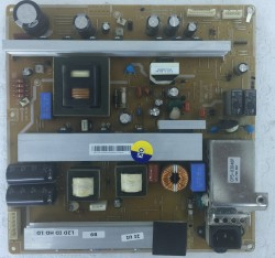 SAMSUNG - BN44-00330 , B , J20 , HU10251-10009 , S50FH-YB06 , SAMSUNG , PS50C530C1W , PS50C680 , PS50C430 , Power Board , Besleme Kartı , PSU