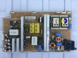 SAMSUNG - BN44-00340 , B , I40F1_ADY , Samsung , LE40C530 , FULL HD , Power Board , Besleme Kartı , PSU