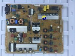 SAMSUNG - BN44-00427 , A , PD46B2_BSM , PSLF171803A , UE46D6500 , LTJ400HV01-J Samsung , Power Board , Besleme Kartı , PSU