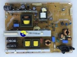 SAMSUNG - BN44-00509 , A , PSPF291501A , P51HW_CSM , SAMSUNG , PS51E490 , PS51EH490 , S51AX-YB01 , Power Board , Besleme Kartı , PSU