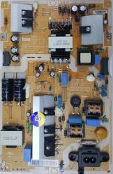 SAMSUNG - BN44-00806E , L40S6_FSM , REV1.0 , SAMSUNG , UE40JU6470 , CYGJ040HGLVGH , Power Board Besleme Kartı , PSU