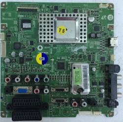 SAMSUNG - BN94-01673 , W , BN41-00982 , A , Samsung , Main Board , Ana Kart