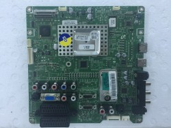 SAMSUNG - BN94-02016 , K , BN41-01019 , A , Samsung , LE40A551 , LCD , V400H1-L01 , Main Board , Ana Kart