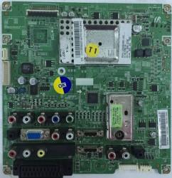 SAMSUNG - BN94-02122 , Q , X , BN41-00982 , B , X , Samsung , Main Board , Ana Kart
