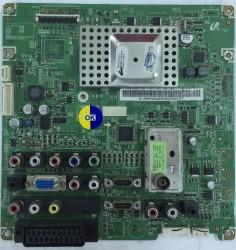 SAMSUNG - BN94-02605 , BN94-02416 , A , BN41-00982 , B , Samsung , LE32A330 , LTF320AA01 , HD READY , Main Board , Ana Kart