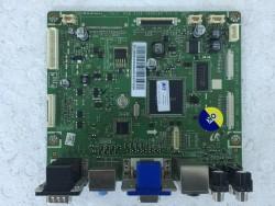 SAMSUNG - BN94-03046 , W , BN41-01052 , G , SAMSUNG , LH46M , LCD , LTI460HA01 , Main Board , Ana Kart