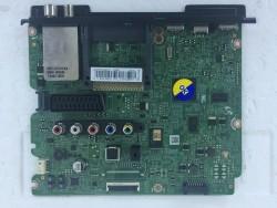 SAMSUNG - BN94-06273 , J , BN41-01955 , A , Samsung , UE32F5070 , DLED , HF320BGA-B1 , T320HVF03.0 , Main Board , Ana Kart