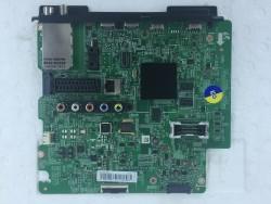 SAMSUNG - BN94-07369 , L , S , BN94-08121 , Z , BN41-02156 , A , Samsung , UE40H5570 , UE48H5570 , DLED , CY-GH040BGLV2H , Main Board , Ana Kart
