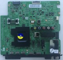 SAMSUNG - BN94-07385 , H , T , BN41-02156 , A , SAMSUNG , UE40H6270 , UE40H6290 , CY-GH040CSLV1H , FULL HD , Main Board , Ana Kart