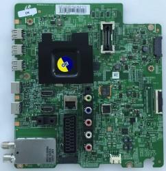 SAMSUNG - BN94-07385 , V , BN94-07770 , R , BN41-02156 , A , SAMSUNG , UE55H6270 , CY-GH055CSLV1H , Main Board , Ana Kart