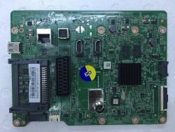 SAMSUNG - BN94-07800 , G , BN41-02253 , A , Samsung , UE40H5203 , D LED , CY-HH040BGNV1H , Main Board , Ana Kart