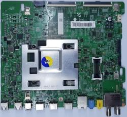 SAMSUNG - BN94-11958Q , BN41-02568B , SAMSUNG , 55MU7400 , T550QVN06.0 , 55T37.S06 , 55T37.S07 , CY-KM055HGAV3H , Main Board , Ana Kart