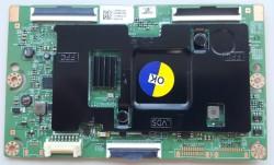 SAMSUNG - BN95-01310B , BN41-02110A , CY-GH055CSLVTH , Logic Board , T-con Board