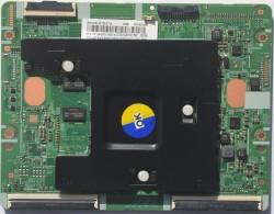 SAMSUNG - BN95-01937 , A , BN41-02297 , A , SAMSUNG , UE48JU6470 , Logic Board , T-Con Board