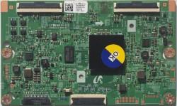 SAMSUNG - BN95-02059A , BN41-02229A , SAMSUNG , 15Y_STV48MB4SLV0.3 , CY-WJ048CGLV1H , Logic Board , T-Con Board
