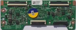 SAMSUNG - BN95-02672A , BN41-02292 , A , SAMSUNG , CY-KK040BGLV1H , Logic Board , T-Con Board