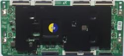 SAMSUNG - BN95-02748 , A , LSF780FF02 , SAMSUNG , UE78KS9500 , CY-XK078FLLV2H , Logic Board , T-con Board