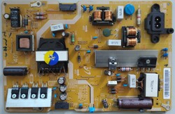 SAMSUNG - BN96-35335A , L40S5_FHSV , UN40JU6400F , UE40JU6070 , CY-GJ040HGLV5H , Power Board , Besleme Kartı , PSU