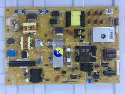 DPS-119CP , DPS-119CP A , 2950298304 , Philips , 42PFL6067 , K/12 , 42PFL6097 , K/12 , LC420EUF FE P1 , Power Board , Besleme Kartı , PSU