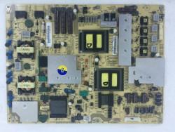 SHARP - DPS-143BP , DPS-127BP-1 A , RUNTKA791WJQZ , 2950271705 , SHARP , LC-46LE830E , LED , Power Board , Besleme Kartı , PSU