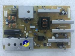 ARÇELİK BEKO - DPS-280RP , YTG910R , 2950288303 , TV 106-526 FHD 100HZ S LCD TV , B37-LCC-2BU , LC370WUN SC C1 , Power Board , Besleme Kartı , PSU