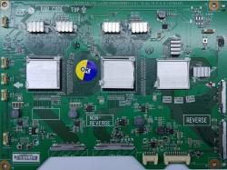 LG - EAX65309301 , (1.5) , ULTRA HD FRC LX34N , LG LA97M55T240V13 , 55LA970V , Logic Board , T-con Board