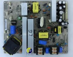 LG - EAY39025701 , EAX32268501 , /14 , PLHL-T602C , 2300KEG009A-F , LG , Power Board , Besleme Kartı , PSU
