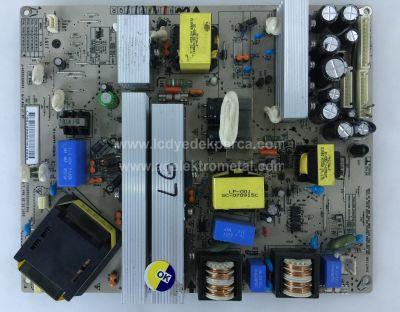 EAY39025701 , EAX32268501 , /14 , PLHL-T602C , 2300KEG009A-F , LG , Power Board , Besleme Kartı , PSU