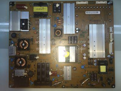 EAY62169801 , EAX62865401/8 , LGP4247-11SLPB , 3PAGC10042A-R , PLDH-L006A , LG , 42LW570S , 42LW5400 , Power Board , Besleme Kartı , PSU
