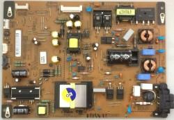 LG - EAY62608901 , EAX64427101 (1.6) , LGP4247L-12LPB , LG , 42LS5600 LED , Power Board , Besleme Kartı , PSU
