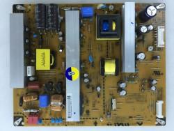 LG - EAY62609601 , EAX64276601/13 , PSPF-L101A , LG , PDP42T4 , 42PA4500 , Power Board , Besleme Kartı , PSU