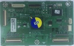 LG - EBR36449203 , EAX36465703 , 32F1_CTRL , LG , PDP32F1T031 , P32M-LW10N , CREA , Logic Board , T-Con Board