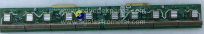 EBR36632901 , 6870QKH002A , 42X4 , LG , 42PC51 , Buffer Board , Buffer Kart