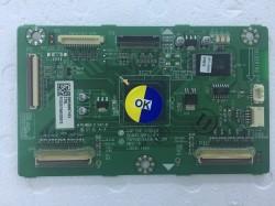 LG - EBR38897103 , EAX36461503 , 32F1_CTRL , LG , Logic Board , T-Con Board