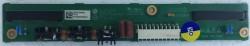 LG - EBR41668903 , EAX42298601 , 42G1_Z , PDP42G10001 , LG , 42PG1000 , Z-SUS KART , Z-SUS BOARD