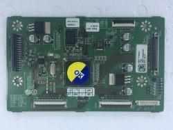 LG - EBR71734804 , EAX63333201 , 50T3_CTRL , LG , Logic Board , T-Con Board