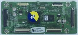 LG - EBR72680701 , EBR72680702 , EAX63986201 , 50T3_CTRL_2D , LG , Logic Board , T-Con Board