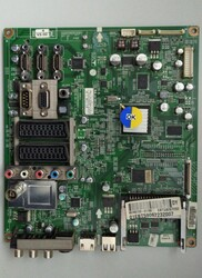 LG - EBT59067232 , EAX60806602 , (0) , LG , 50PS8000 , Main Board , Ana Kart